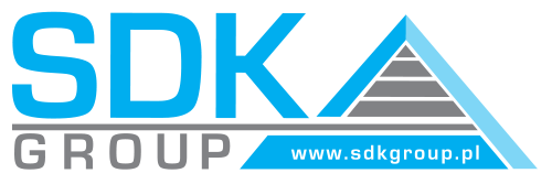 SDKgroup